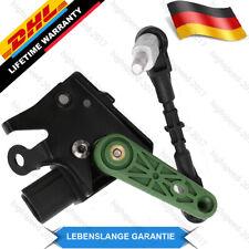 Für AUDI A6 / A7 / A8 Niveausensor Leuchtweitenregelung Vorne 4H0941285G