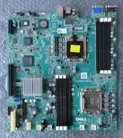 Dell W844P PowerEdge R510 Dual Xeon Socket 1366 / LGA1366 Motherboard 0W844P