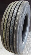 1x LKW Reifen 205/75 R17,5 124/122M Continental Conti Hybrid LS3 M+S (DOT15) Neu