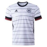 Germany Home Shirt 2019/20
