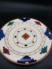 Hartstone USA Cheyenne Dinner Plate