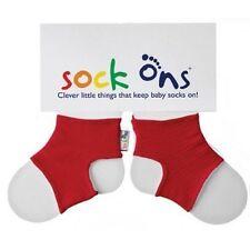 Chaussettes 6 mois pour garçon de 0 à 24 mois