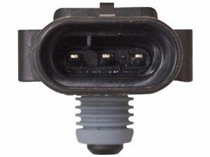 For 1996-2005 GMC Jimmy MAP Sensor Spectra 18289BF 1997 1998 1999 2000 2001 2002