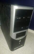 ASUS Gaming / Office  | Intel Core2Duo 2.4Ghz | 4GB RAM | 250GB HDD | ATI 2048MB