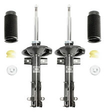 STAGG SHS 2 FRONT STRUTS SHOCKS FORD MUSTANG 2005 to 2010 05 06 07 08 09 10