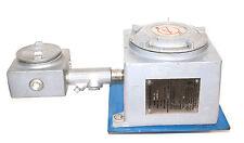 THERMO ELECTRON CORP 7100B INTERFACE MODEL KRIL-M W/KILLARK GRM-CEN-MOD, GRM-CEN