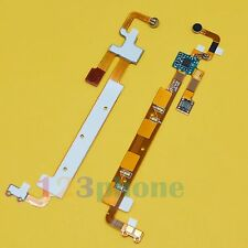BRAND NEW MENU FUNCTION KEYPAD FLEX CABLE FOR SAMSUNG INFUSE i997 #F-560