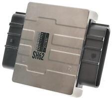 Lx 860 Ignitor Standard Lx 860