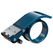 "2"" Filament Strapping Tape Dispenser (Ex226)"