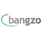 Bangzo_Bookstore