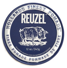 Reuzel Finest Pomade Fibre Pomade 35g