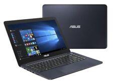 Notebook e portatili vivobook windows 10 , Memoria ( RAM ) 4GB