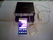 Huawei P9 lite - 16 GB - Bianco (Sbloccato) (Dual SIM)