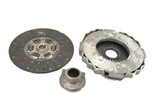 CLUTCH KIT VALEO VAL805384