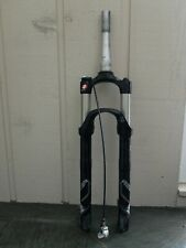 SRAM Rockshox Reba RL 100mm 29er Suspension Fork