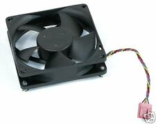 new OEM Dell 7G45T 42X60 Inspiron 3650 3655 3656 SFF MT Case cooling Fan