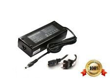 AC DC Power Adapter for ISP Technologies Stealth Power Amp Amplifier