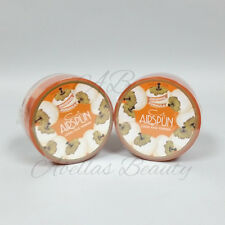 Lot of 2 Coty Airspun Loose Face Powder Naturally Neutral 070-11