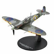 Avion Supermarine Spitfire MK-5b - 1/72 WW2 militaire DeAgostini AC9