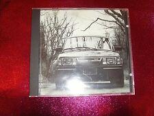 SLINT - TWEEZ -CD TG138CD/1993