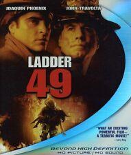 Ladder 49 (2007, Blu-ray NIEUW) BLU-RAY/WS