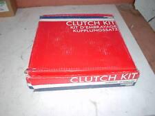 Unipart GCK211AF 3 peice clutch kit.opel kadet, astra,1.8i,gte