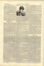 1874 curare Haddock nei campi Lucchetto è il Conte di malmesbury