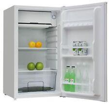 Mini Frigorifero Mini frigo Ufficio Classe A+ Frigobar Frigo Bar Freezer 91L 55W