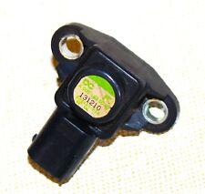 Mercedes Rauschfilter Modul Entstör Sensor A2229820004 / Cla A- B +S KLASSE