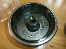 KAWASAKI GPZ305  EX305A Polrad  AVCC55  032000-3210  Rotor GPZ 305