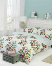 Floral Traditional Bedding Sets & Duvet Covers
