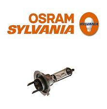 Low Beam H7 W55 Light Bulb Osram LL for Subaru Suzuki Forenza Toyota Celica