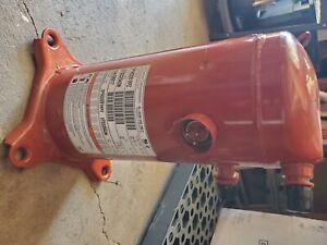 COM06917 Trane Compressor R-410A