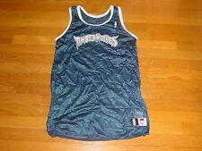 Minnesota TIMBERWOLVES Practice Jersey lightweight  Shirt NEW  sz ... LARGE