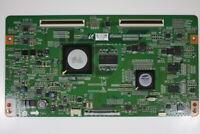 """Samsung 46"""" LN46B610A5FXZA LJ94-02851D T-Con Timing Control Board Unit"""