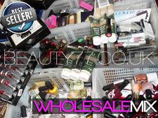 7 Mixed Make up Cosmetics Wholesale Bundle Clearance Joblot Job Lot