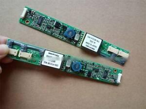 TDK PCU-P091B CXA-P1212B-WJL Panel Inverter Board