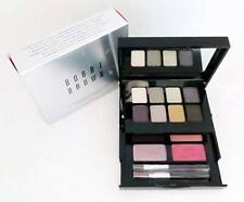 Bobbi Brown Ultimate Party Collection Eye Shadow and Lip Gloss Palette Compact