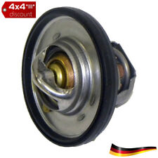 Thermostat, Kühlmittel Jeep Grand Cherokee WK/WH 2005/2010 (3.7 L, 4.7 L)