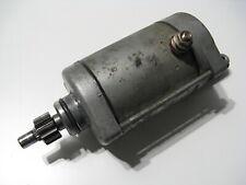 Anlasser Starter-Motor Startermotor MZ MUZ Baghira Enduro 660