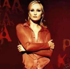 Patricia Kaas - Dans Ma Chair - CD NEU Quand J'ai Peur De Tout