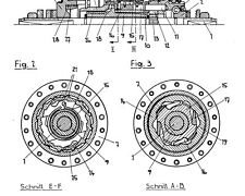 Altes Fahrrad, Motor... Fichtel & Sachs: Infos 1930 - 1970