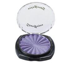 Stargazer Shimmer Purple Eye Shadows