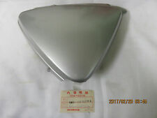 Vintage Honda SL100 SL125 XL100 SL90 Side Cover Nos LEFT Oem