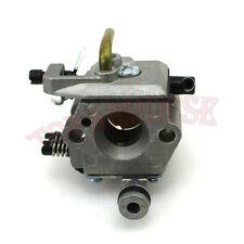 Kettensäge Vergaser Für Stihl 024 026 Pro MS240 MS260 WT-403B 1121-120-0610 Carb