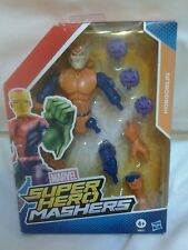 HASBRO Marvel Super Hero Mashers-lutin-Neuf Scellé voir description