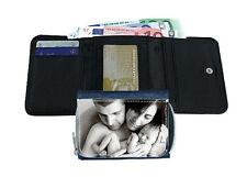 Custom Personalised Photo Purse - Your Photo Image Mothers Day Mum Mummy Gift