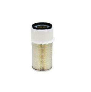 John Deere Filter Element AT20728