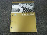 1989 Harley Davidson Softail Motorcycle Electrical Wiring Diagrams Manual Ebay