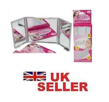 Stand Make Up Mirrors For Sale Ebay